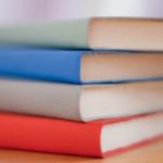 Kirjavinkkaus Lastu-kirjastoissa