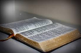 Kirjojen kirja -näkökulmia Raamattuun