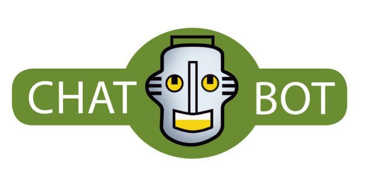 Chat-palvelusta apua asiointiin