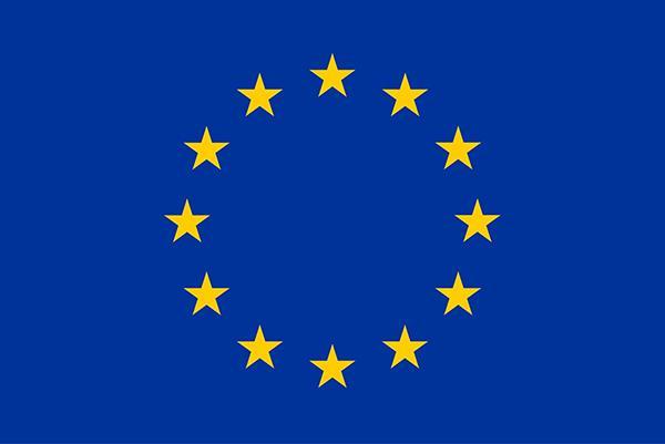 Heinolan kaupunginkirjasto ja kirjastoauto Sulka europarlamenttivaalien ennakkoäänestyspaikkoina